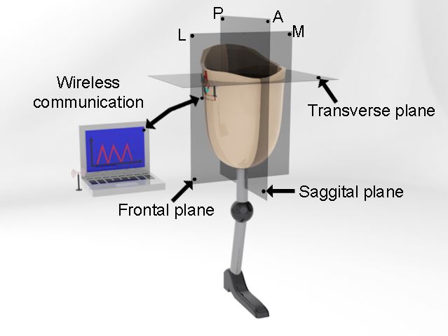 figure 5 Devices Armando