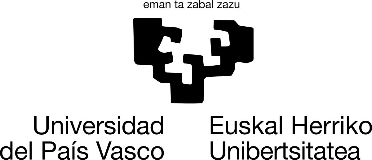 Basque Country logo