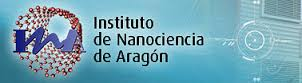 Instituto de Nanociencias de Aragon