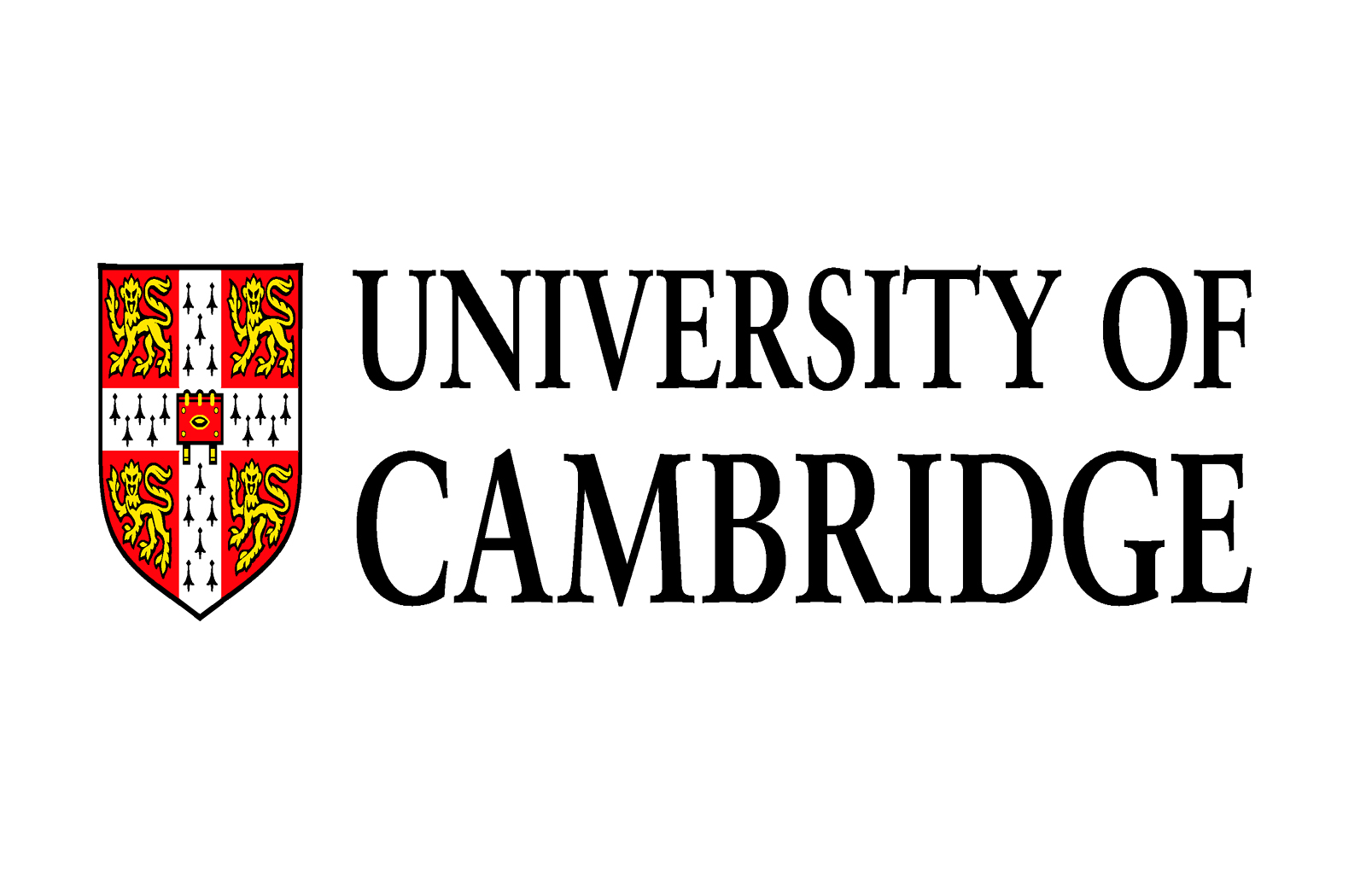 University of Cambridge HD Logo-Vvallpaper.Net